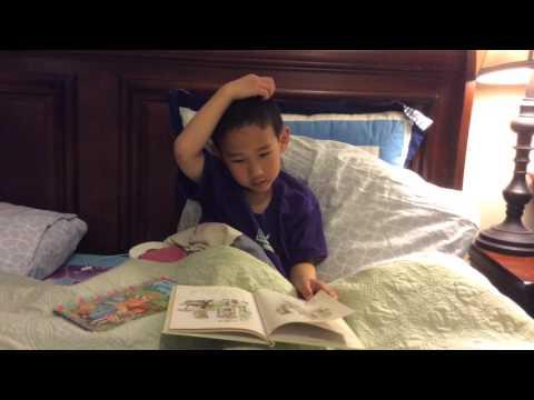2016-4-24 QQ story reading