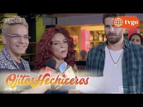 Xxx Mp4 ¡Juli Le Vendió La Canción Con La Historia De Estrella A Sabrina Ojitos Hechiceros 15 05 2018 3gp Sex