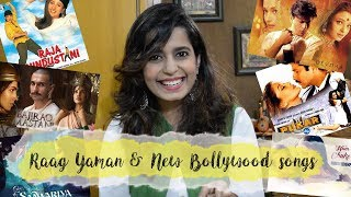 Raag+Yaman+and+New+Bollywood+Songs%21+%28available+with+English+Subtitles%29