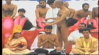 Muni Shree Pramukh Sagar Maharaj ji