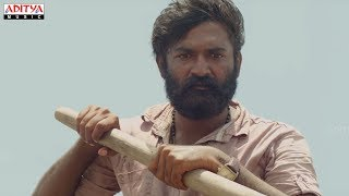 Watan Ka Rakhwala New Hindi Dubbed Movie Part -8    Manoj Manchu, AnishaAmbrose    AjayAndrews