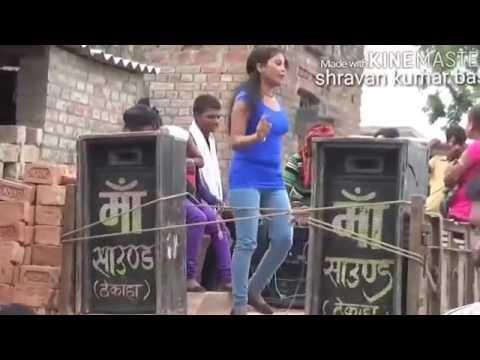 Xxx Mp4 Dehati Dance Indian Village Hot Girl Dj Dance In Up Chhote Mot Devra Dularua HD360p 3gp Sex