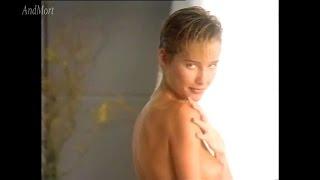 Natusan Body Lotion pH 5.5  Commercial  (1994 ?)