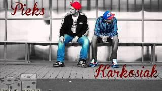Piekar&Karkosiak - Pakuj się
