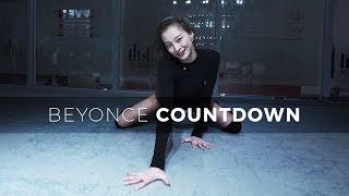 Beyonce - Countdown (Dance. Funky-Y)