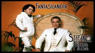 I telefilm anni 80 // 2 // Fantasilandia