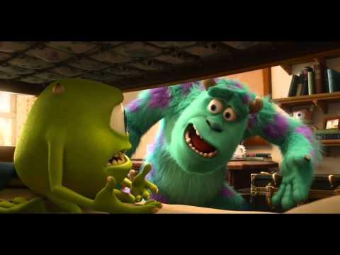 monsters university english subtitles watch