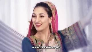 Yak qadam pesh, Afghan Dance - Lia Fallah Dance