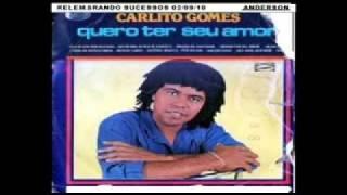 carlitos gomes - baby