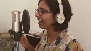 Leon James - Vaaya Yen Veera feat. Shakthisree Gopalan & Krishna Kishor