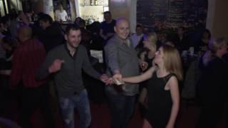 Formatia Cetina - Colaj Manele Live, Terminus Pub (10. 12. 2016)