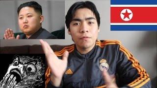 معلومات عن كوريا الشمالية حتصدمك