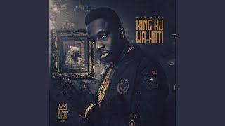 King Kj (Version Club) (Bonus)