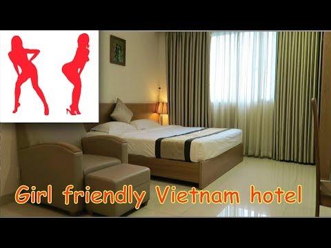 Xxx Mp4 Girl Friendly Hotel In Saigon Vietnam 3gp Sex
