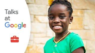 Mikaila Ulmer, 10-year old Founder of Bee Sweet Lemonade | Talks at Google