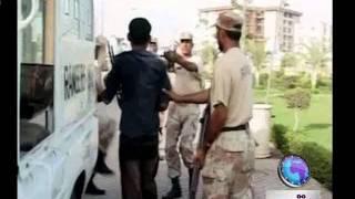 Murder by Rangers Case karachi.mp4