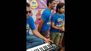2 Yaar | Victor Kamboz Live | New Live Show 2016 Official HD