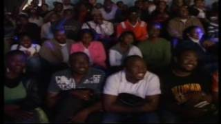 99% Zulu Comedy | Felix Hlophe (Part 3)