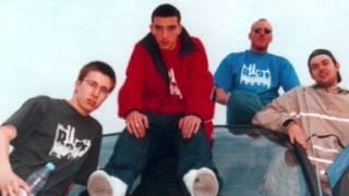 Beatfabrik - Deutsche Soldaten