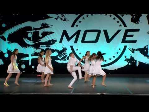 Xxx Mp4 Salvation Mather Dance Company 3gp Sex