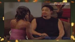 Girlfriends S2E16 Take Me out After the Ballgame Girlfriends
