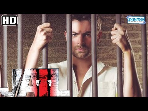 Xxx Mp4 Jail 2009 HD Neil Nitin Mukesh Manoj Bajpayee Mugdha Latest Hindi Movie With Eng Subtitles 3gp Sex