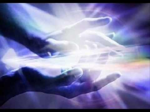 Asa To Ma o mais belo Mantra do mundo.