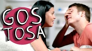 GOSTOSA