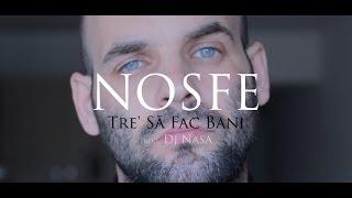 Download Nosfe - Tre' Sa Fac Bani (cu Andreea V.) [Lyric Video]
