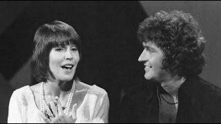 Helen Reddy - I Believe in Music (Album Version) - Written by Mac Davis - RARE VIDEO GALLERY