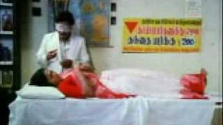 TAMIL AUNTY BOOB TOUCH-Doctor