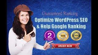 Create Your Full Website Free Domain or Unlimited hotspot install Wordpress Bangla Tutorial