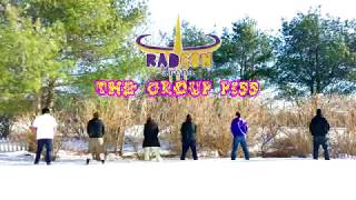 RADCON III: THE GROUP PISS