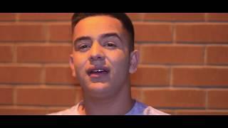 Soni Vogel - Pa mu (Official Video HD)