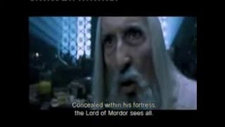 The Arrivals Part 49  (The Arrival Of The Dajjal)