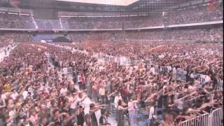X JAPAN OPENING SE Miracle~JADE