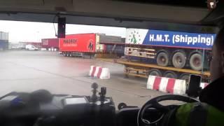Truck'n'movies #216