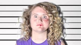 Idiotsitter Trailer | Comedy Central NZ | SKY TV