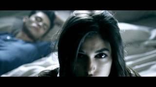 [HD] Akcent - My Passion (Dark Intensity Remix) Music Video