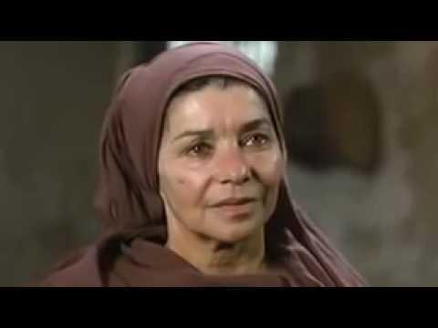 இயேசு திரைப்படம்   தமிழ் Pattapu மொழி The Jesus Movie - Tamil ( Pattapu Language India)