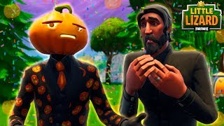 JACK GOURDON IS JOHN WICK