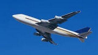 Air Crash Investigation  Air India Flight 182 Jumbo 747 Terrorist Bomb Attack
