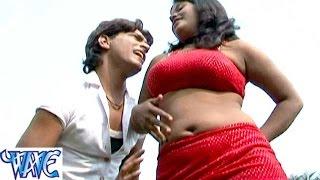 HD सामान नहीं दिखाया करो - Danger Saman Dikhaya Karo - Item Biya Kamal Ke - Bhojpuri Hot Songs new