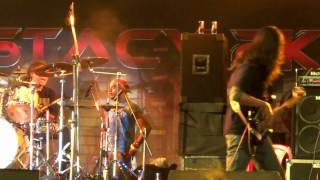 images Ami Je Cheyechi Tomay Cactus Performing Live At Recstacy 2k12 2
