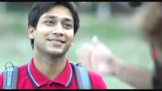 Kemne Somvob man Salman Muqtadir  চরম ভিডিও HD, 720p