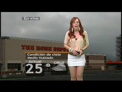 Prissila Sánchez 07 HD