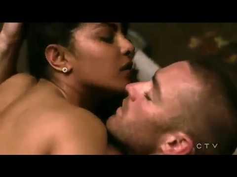 Xxx Mp4 Priyanka Chopra Bollywood First Night HOT Indian Romance Desi Bhabi 3gp Sex