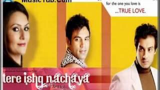 yara main rangi gayi by kailash kher