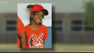 Documents show different stories of fight at SC school that left Raniya Wright dead