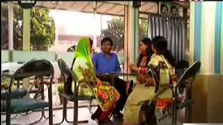 নোয়াখালী বনাম  চিটা গ